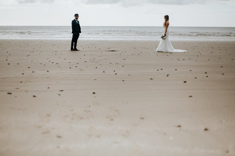 Elopement-wedding-ireland-Destiantion-wedding-photographer-ireland-spain-italy-greece-austria-scotland159