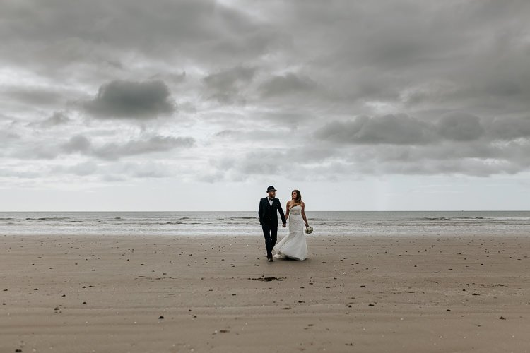 Elopement-wedding-ireland-Destiantion-wedding-photographer-ireland-spain-italy-greece-austria-scotland161