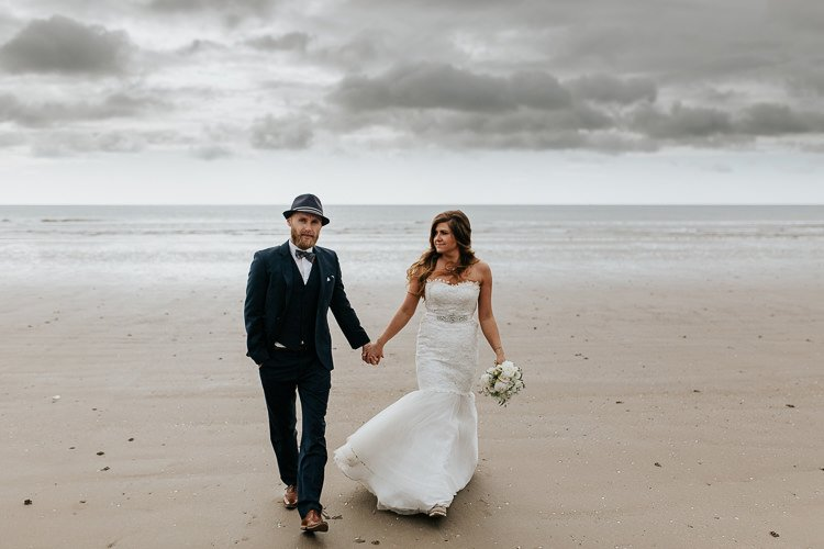Elopement-wedding-ireland-Destiantion-wedding-photographer-ireland-spain-italy-greece-austria-scotland162