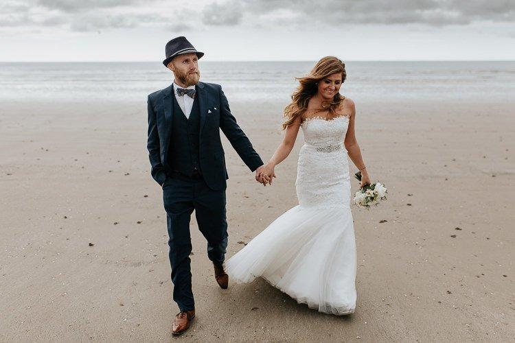 Elopement-wedding-ireland-Destiantion-wedding-photographer-ireland-spain-italy-greece-austria-scotland163