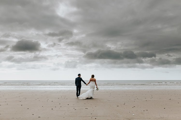 Elopement-wedding-ireland-Destiantion-wedding-photographer-ireland-spain-italy-greece-austria-scotland165