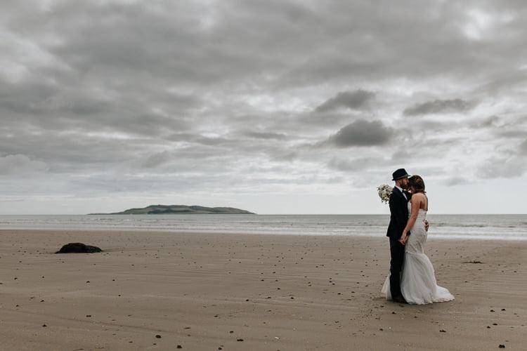 Elopement-wedding-ireland-Destiantion-wedding-photographer-ireland-spain-italy-greece-austria-scotland166