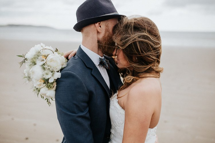 Elopement-wedding-ireland-Destiantion-wedding-photographer-ireland-spain-italy-greece-austria-scotland168