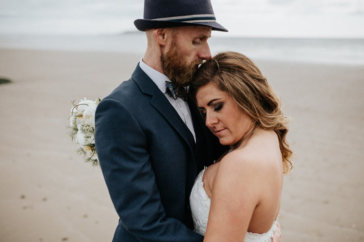 Elopement-wedding-ireland-Destiantion-wedding-photographer-ireland-spain-italy-greece-austria-scotland170