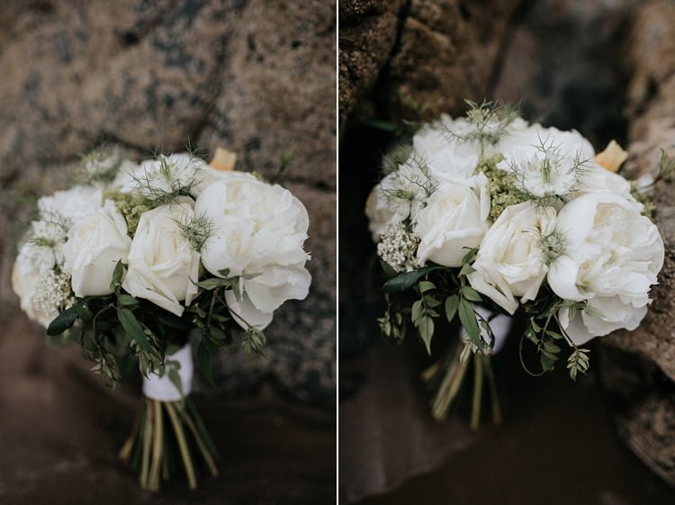 Elopement-wedding-ireland-Destiantion-wedding-photographer-ireland-spain-italy-greece-austria-scotland171