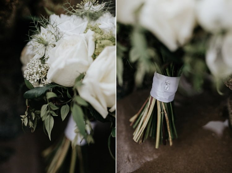 Elopement-wedding-ireland-Destiantion-wedding-photographer-ireland-spain-italy-greece-austria-scotland173