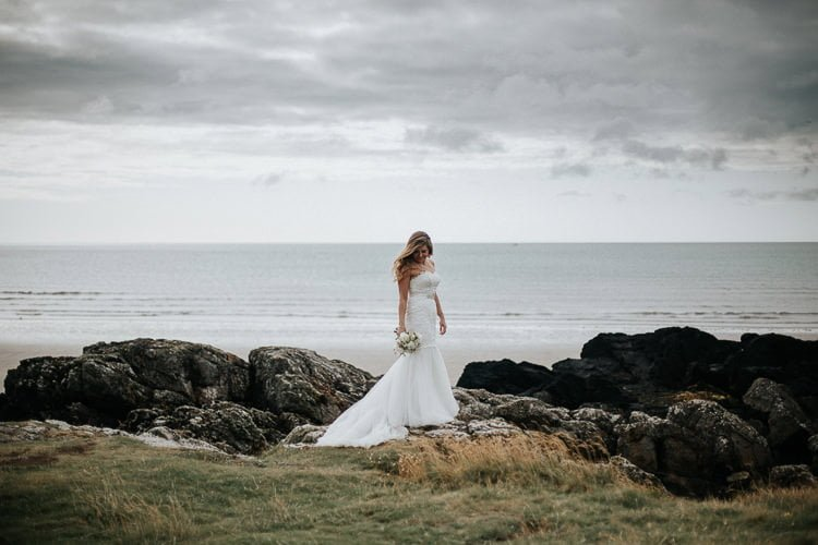 Elopement-wedding-ireland-Destiantion-wedding-photographer-ireland-spain-italy-greece-austria-scotland177