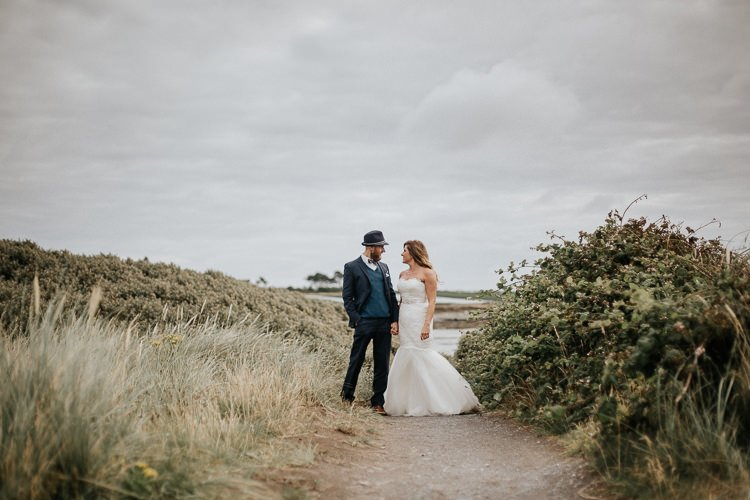 Elopement-wedding-ireland-Destiantion-wedding-photographer-ireland-spain-italy-greece-austria-scotland180