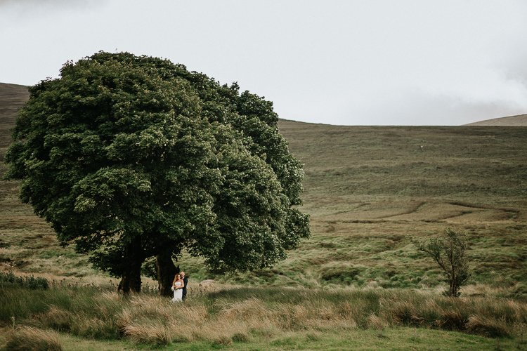 Elopement-wedding-ireland-Destiantion-wedding-photographer-ireland-spain-italy-greece-austria-scotland184