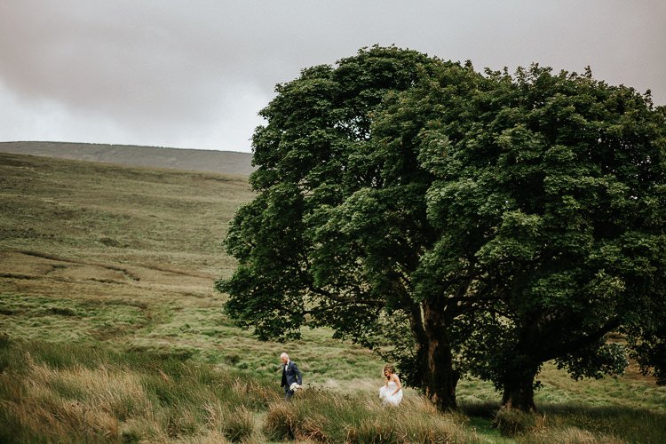 Elopement-wedding-ireland-Destiantion-wedding-photographer-ireland-spain-italy-greece-austria-scotland185