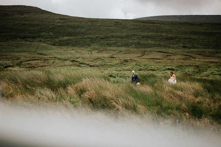 Elopement-wedding-ireland-Destiantion-wedding-photographer-ireland-spain-italy-greece-austria-scotland186