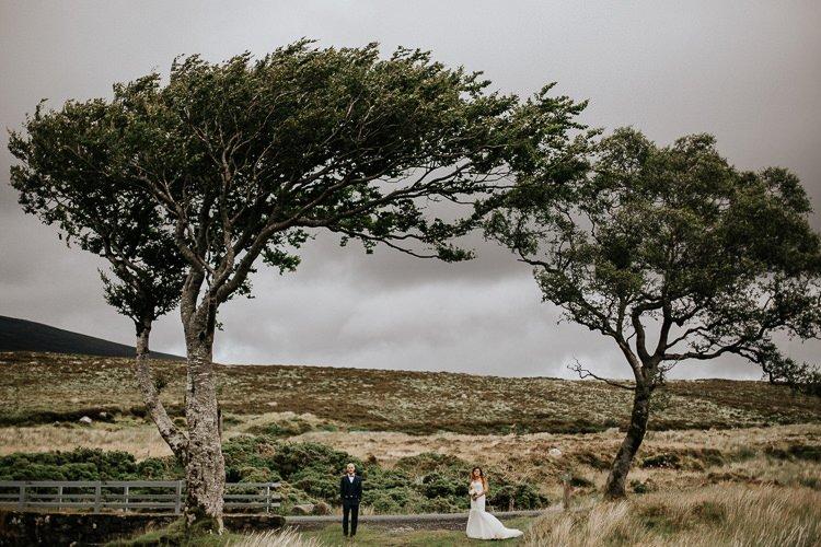 Elopement-wedding-ireland-Destiantion-wedding-photographer-ireland-spain-italy-greece-austria-scotland187