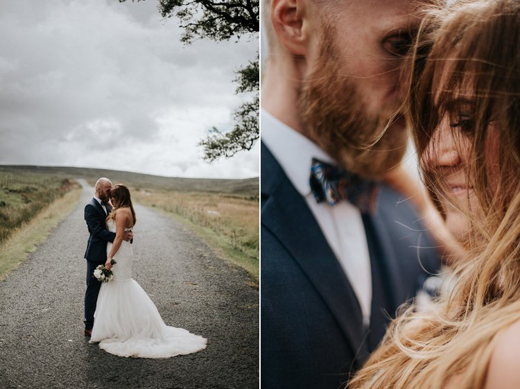 Elopement-wedding-ireland-Destiantion-wedding-photographer-ireland-spain-italy-greece-austria-scotland188