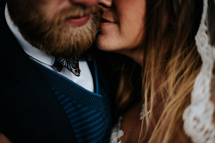 Elopement-wedding-ireland-Destiantion-wedding-photographer-ireland-spain-italy-greece-austria-scotland191