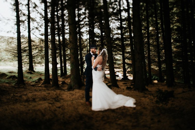Elopement-wedding-ireland-Destiantion-wedding-photographer-ireland-spain-italy-greece-austria-scotland192
