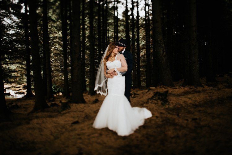 Elopement-wedding-ireland-Destiantion-wedding-photographer-ireland-spain-italy-greece-austria-scotland193