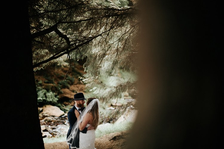 Elopement-wedding-ireland-Destiantion-wedding-photographer-ireland-spain-italy-greece-austria-scotland197