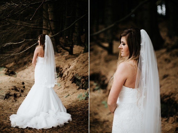 Elopement-wedding-ireland-Destiantion-wedding-photographer-ireland-spain-italy-greece-austria-scotland198