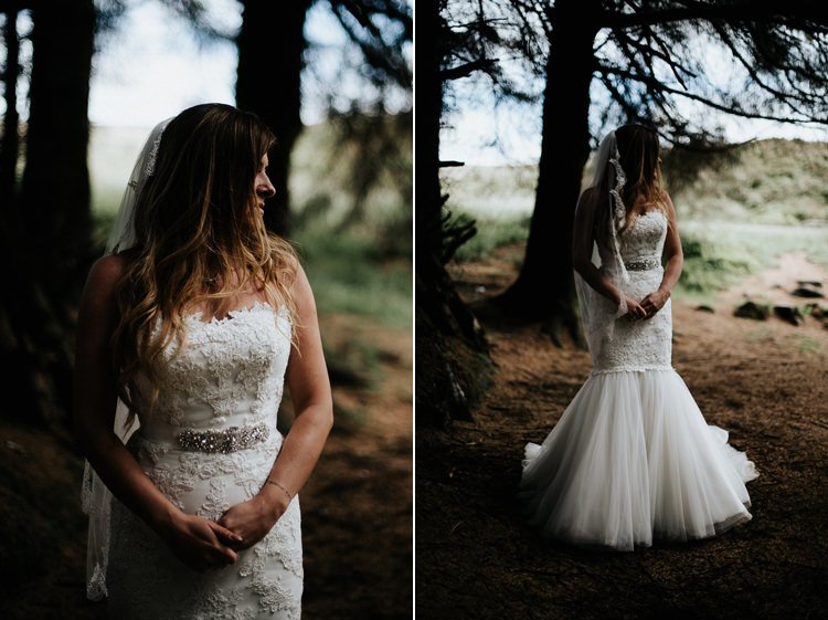 Elopement-wedding-ireland-Destiantion-wedding-photographer-ireland-spain-italy-greece-austria-scotland199
