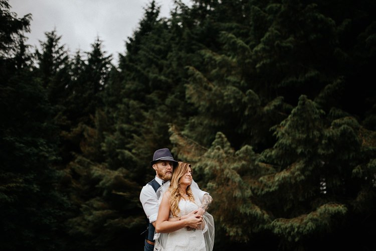 Elopement-wedding-ireland-Destiantion-wedding-photographer-ireland-spain-italy-greece-austria-scotland203