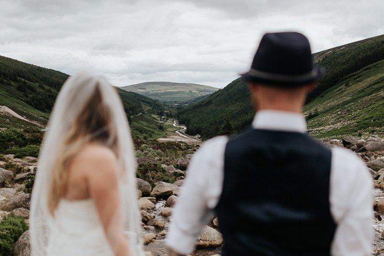 Elopement-wedding-ireland-Destiantion-wedding-photographer-ireland-spain-italy-greece-austria-scotland205