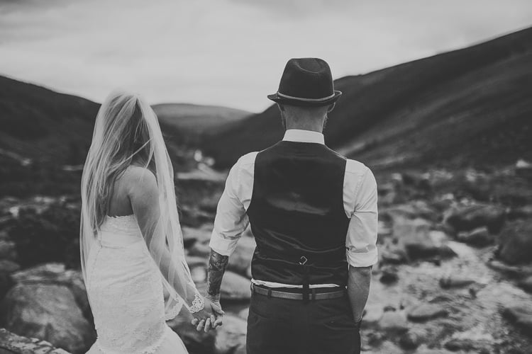 Elopement-wedding-ireland-Destiantion-wedding-photographer-ireland-spain-italy-greece-austria-scotland206