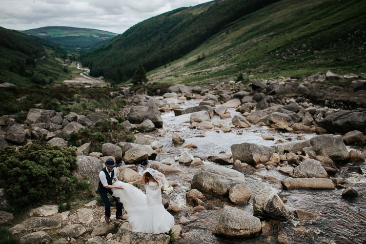 Elopement-wedding-ireland-Destiantion-wedding-photographer-ireland-spain-italy-greece-austria-scotland212