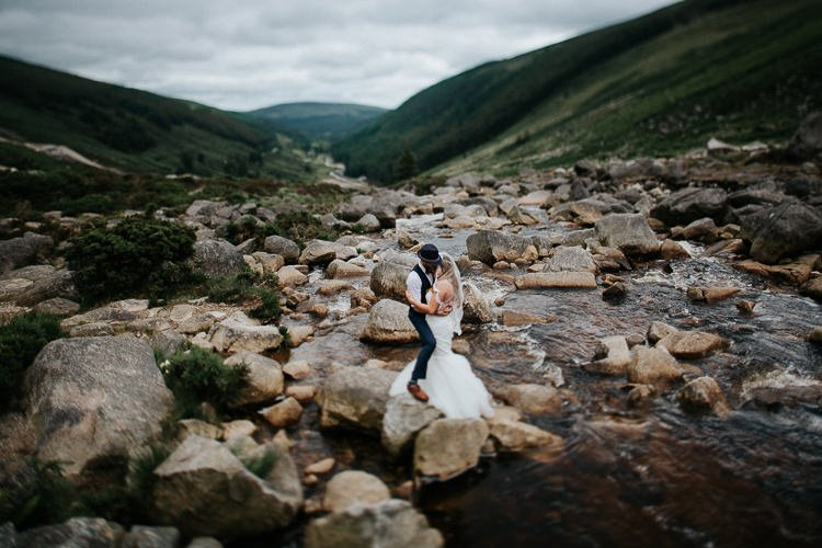 Elopement-wedding-ireland-Destiantion-wedding-photographer-ireland-spain-italy-greece-austria-scotland216
