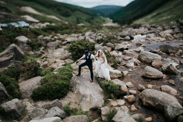 Elopement-wedding-ireland-Destiantion-wedding-photographer-ireland-spain-italy-greece-austria-scotland217