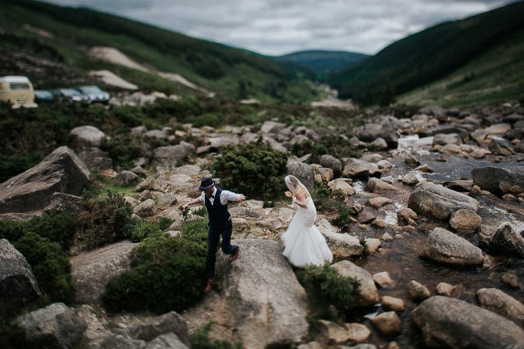 Elopement-wedding-ireland-Destiantion-wedding-photographer-ireland-spain-italy-greece-austria-scotland218