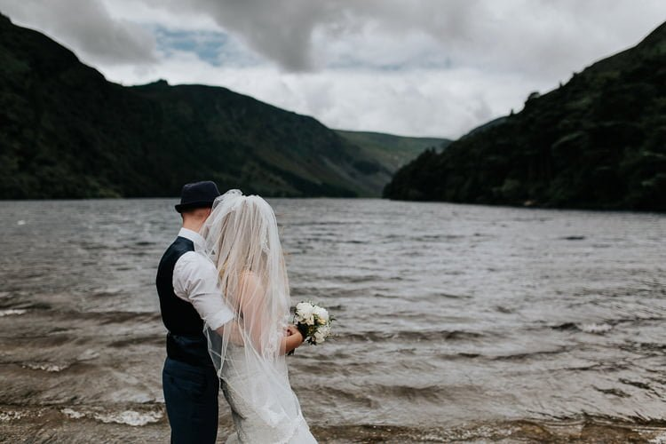 Elopement-wedding-ireland-Destiantion-wedding-photographer-ireland-spain-italy-greece-austria-scotland219