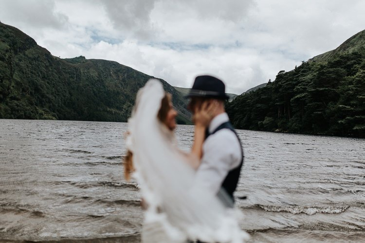 Elopement-wedding-ireland-Destiantion-wedding-photographer-ireland-spain-italy-greece-austria-scotland220