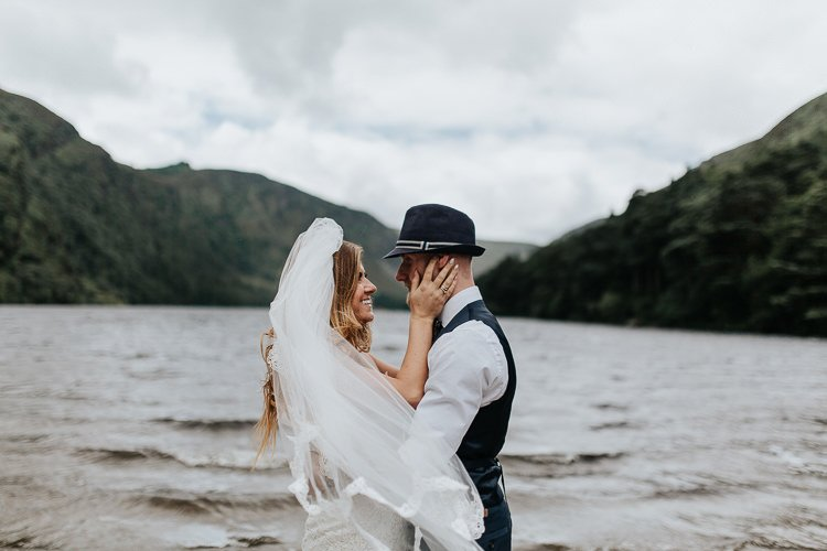 Elopement-wedding-ireland-Destiantion-wedding-photographer-ireland-spain-italy-greece-austria-scotland221