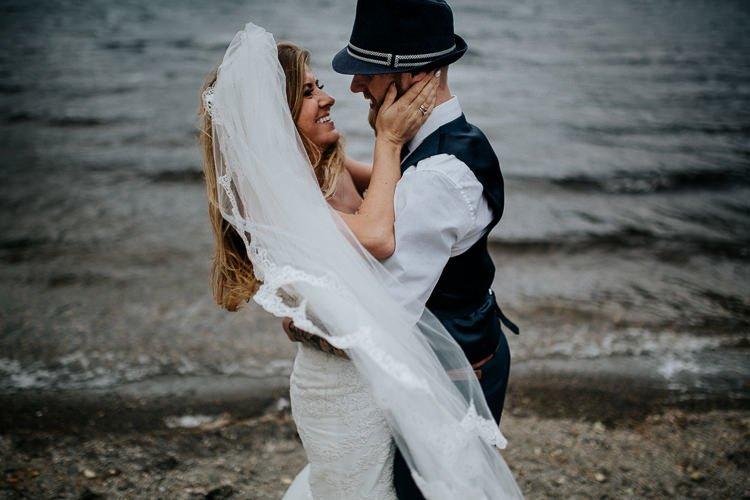 Elopement-wedding-ireland-Destiantion-wedding-photographer-ireland-spain-italy-greece-austria-scotland222