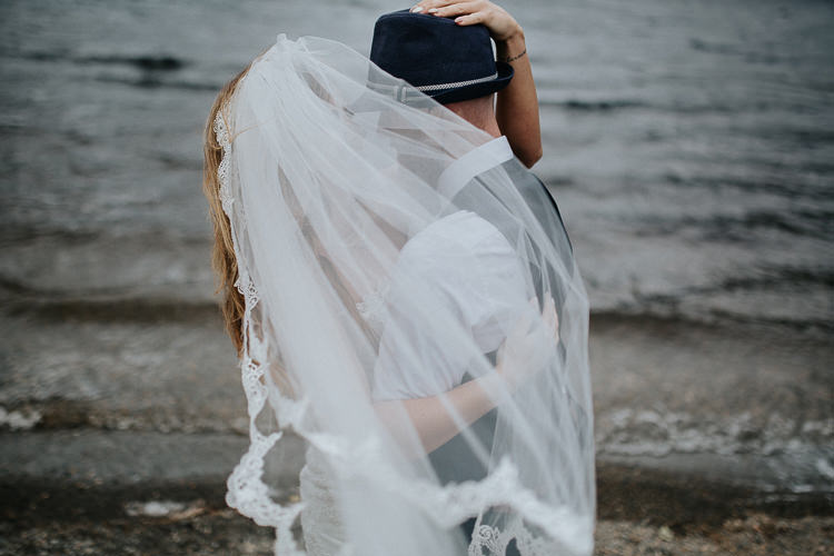 Elopement-wedding-ireland-Destiantion-wedding-photographer-ireland-spain-italy-greece-austria-scotland223