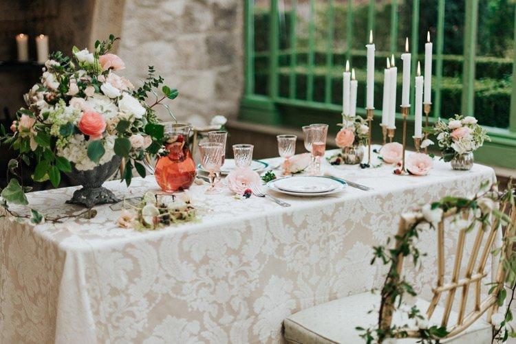 003-france-wedding-photographer-wedding-inspiration-bridal-photoshoot-destination-wedding-photographer