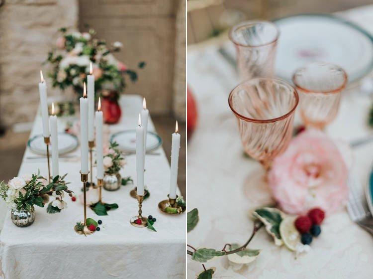 004-france-wedding-photographer-wedding-inspiration-bridal-photoshoot-destination-wedding-photographer