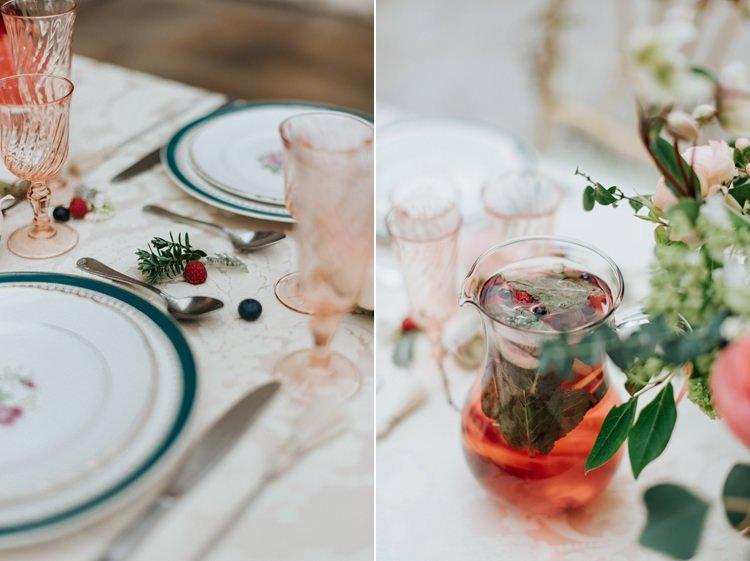 005-france-wedding-photographer-wedding-inspiration-bridal-photoshoot-destination-wedding-photographer