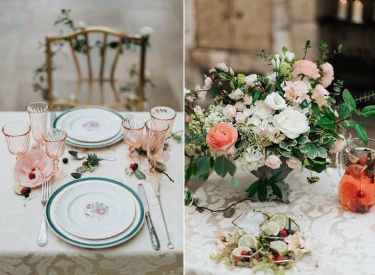 006-france-wedding-photographer-wedding-inspiration-bridal-photoshoot-destination-wedding-photographer