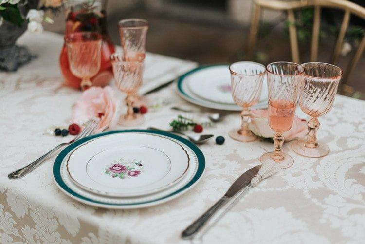 007-france-wedding-photographer-wedding-inspiration-bridal-photoshoot-destination-wedding-photographer