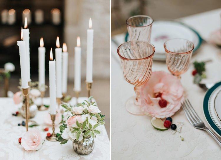 008-france-wedding-photographer-wedding-inspiration-bridal-photoshoot-destination-wedding-photographer