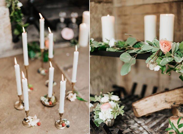 009-france-wedding-photographer-wedding-inspiration-bridal-photoshoot-destination-wedding-photographer