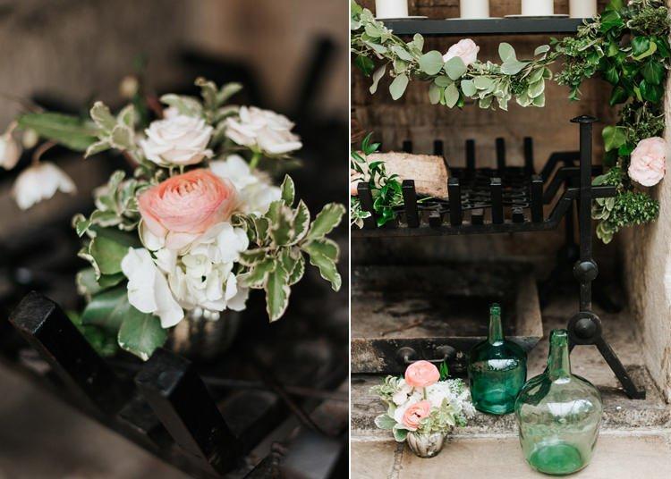 010-france-wedding-photographer-wedding-inspiration-bridal-photoshoot-destination-wedding-photographer