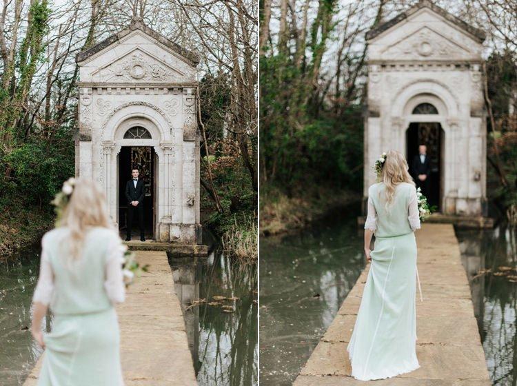 012-france-wedding-photographer-wedding-inspiration-bridal-photoshoot-destination-wedding-photographer