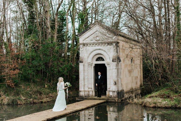 013-france-wedding-photographer-wedding-inspiration-bridal-photoshoot-destination-wedding-photographer