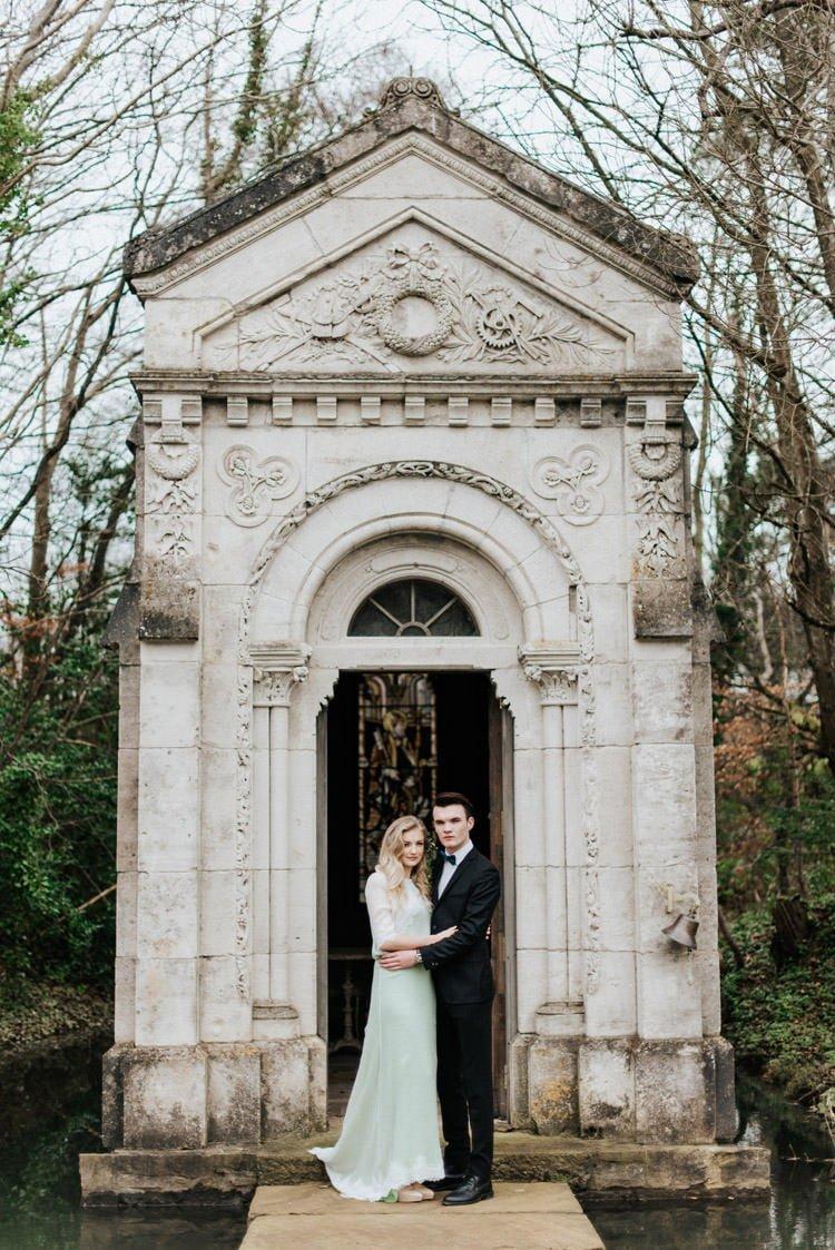 014-france-wedding-photographer-wedding-inspiration-bridal-photoshoot-destination-wedding-photographer