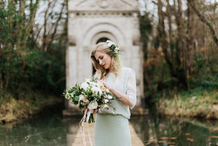 015-france-wedding-photographer-wedding-inspiration-bridal-photoshoot-destination-wedding-photographer