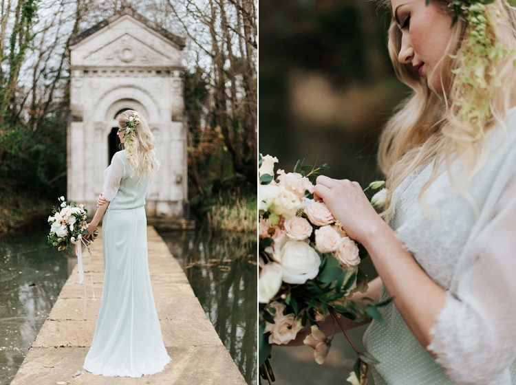 016-france-wedding-photographer-wedding-inspiration-bridal-photoshoot-destination-wedding-photographer