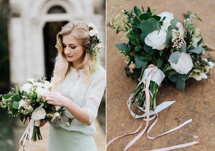 017-france-wedding-photographer-wedding-inspiration-bridal-photoshoot-destination-wedding-photographer