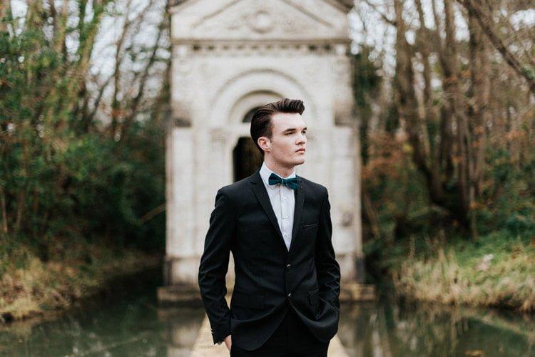 019-france-wedding-photographer-wedding-inspiration-bridal-photoshoot-destination-wedding-photographer